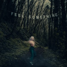 4. Movements - Feel Something -1240